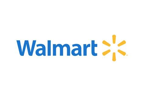 WMT Options: Buying Walmart Call Options on Strong Holiday