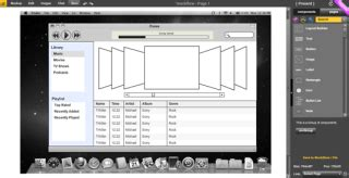The 18 best wireframe tools   Creative Bloq