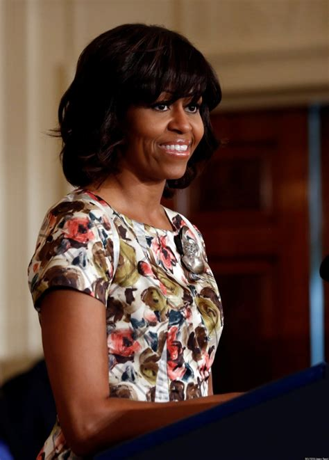 The World's Most Powerful Women 2013: Forbes   HuffPost