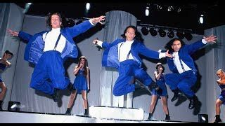 Dj Bobo - There Is A Party (1994) | Sto Hitów