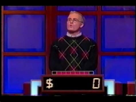 Jeopardy! (October 23, 2002) : Free Download, Borrow, and