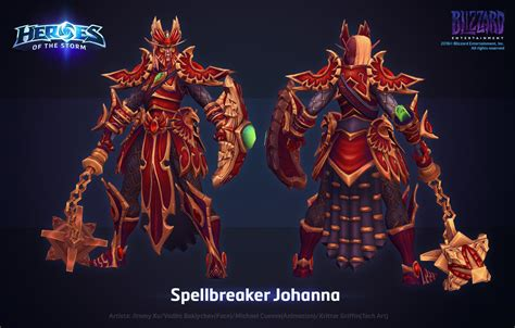 News of Blood Elf heritage armor made me hope for this