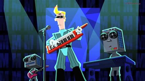 Phineas and Ferb - Alien Heart - YouTube