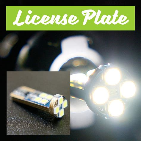FlyRyde Automotive Lighting DIY Videos and LED Products