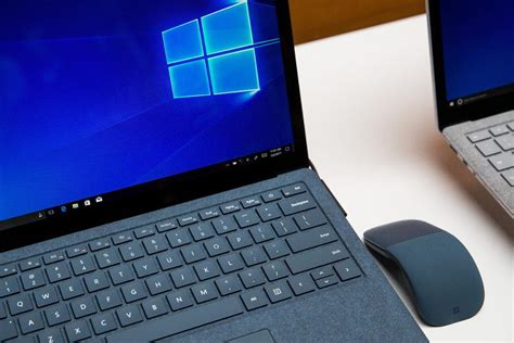 Windows 10 to Soon Reign Over the PC World as Windows 7