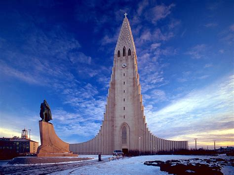 Top 20 Magnificent Churches in the World | Most Beautiful