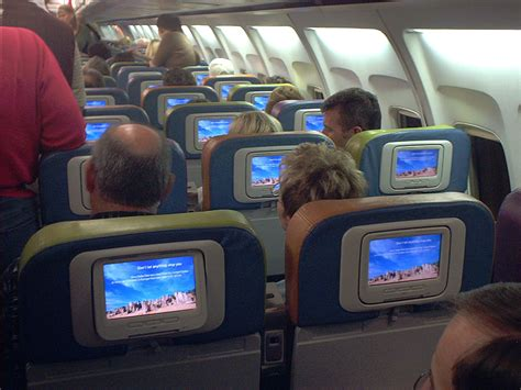Movies That Dan Watched on an Airplane | The Flop House