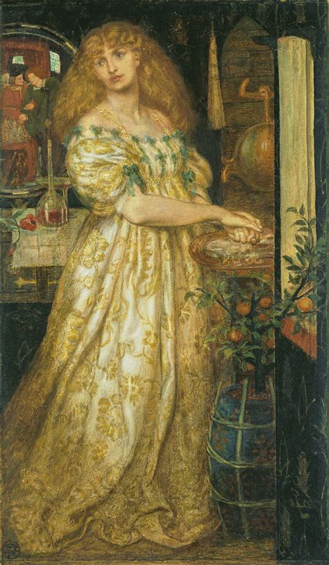 Reflections: Van Eyck and the Pre Raphaelites at London