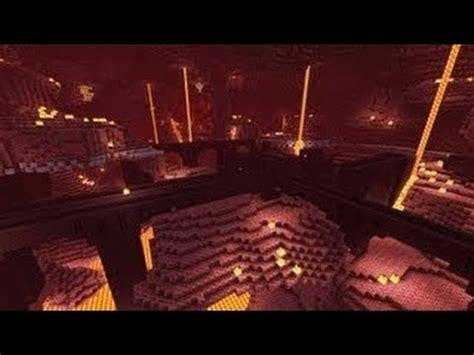 TU13 SEED Xbox 360 w/ Nether Fortress, Stronghold, Village