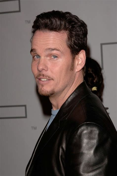 Kevin Dillon Age, Weight, Height, Measurements - Celebrity
