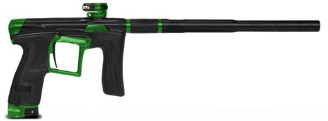 Planet Eclipse GEO 4 Paintball marker – [Paintball Shop