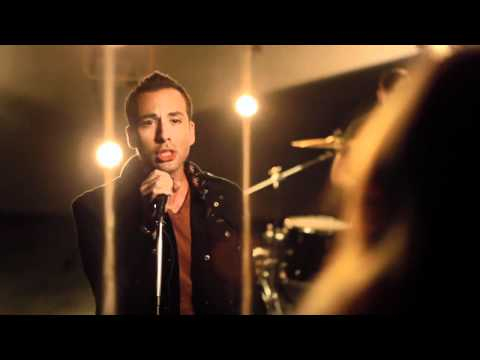 Handsome Man: Howie Dorough, American musician and member