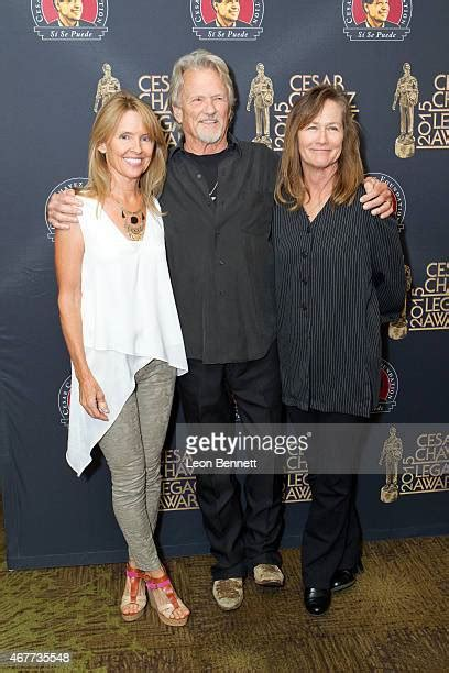 Tracy Kristofferson Stock Pictures, Royalty-free Photos