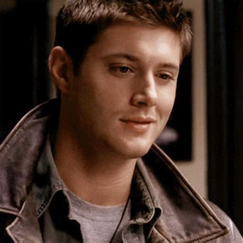 Pin by amy hensley on jensen ackles = just perfect