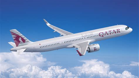 Qatar Airways launches group discount offer – Business