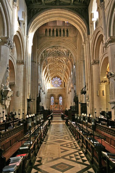 File:Christ Church Cathedral, Oxford