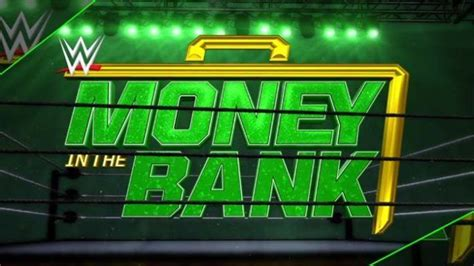 4 Predictions for WWE Money in the Bank 2019