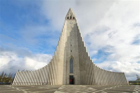 13 Best Things to Do in Iceland | Road Affair