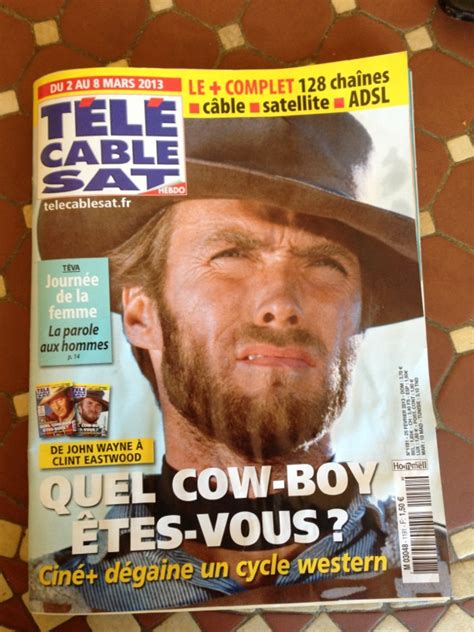 programme tv tele cable sat hebdo - Ctr-consommable