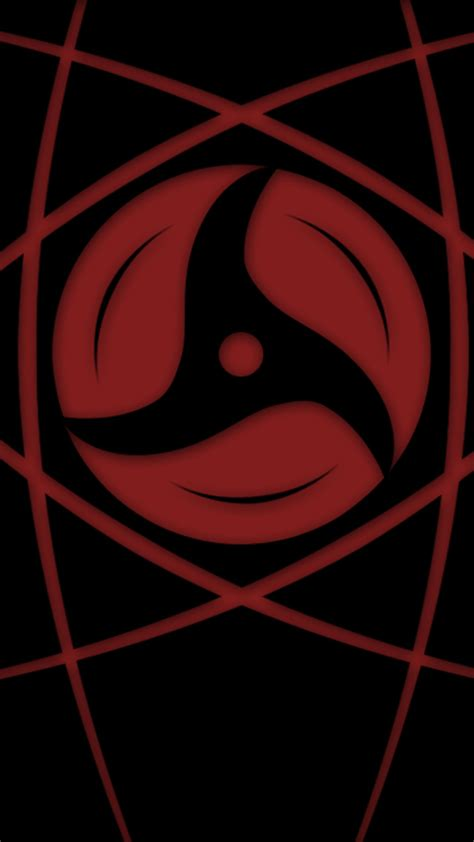 Naruto Iphone Backgrounds Free Download   Page 2 of 3