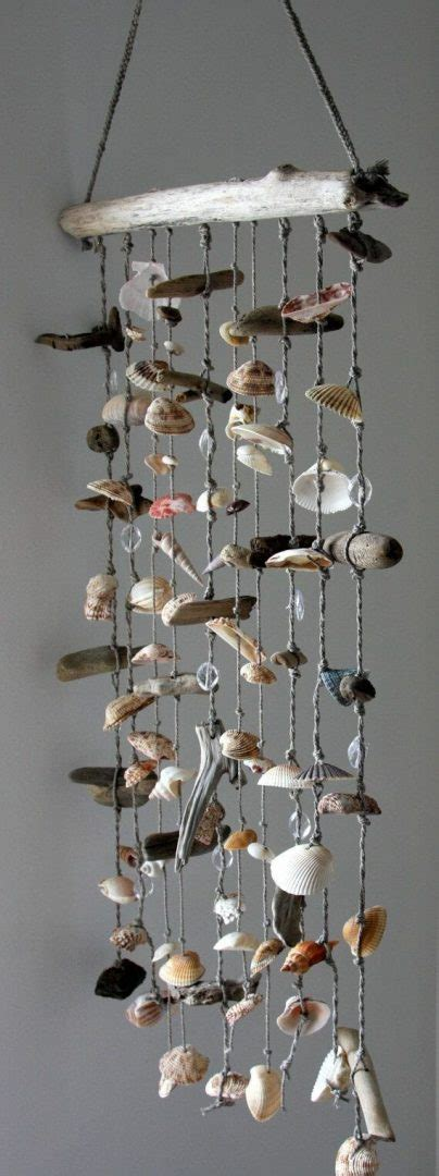 Is sea shell art a lost form?   That Creative Feeling
