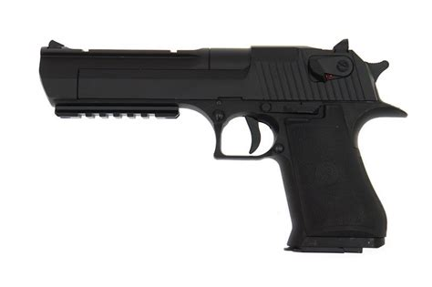 CM121 Airsoft pisztoly – [Paintball Shop] Paintball golyók