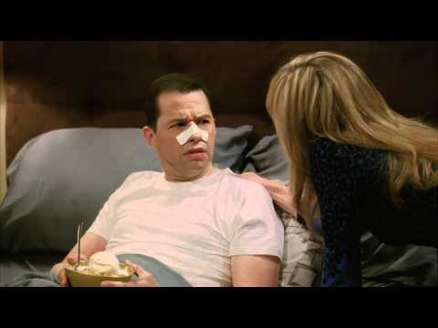 Kelly Stables | Two and a Half Men Wiki | Fandom powered