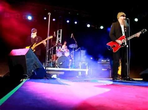 309 best images about ZZ Top on Pinterest | Jeff beck