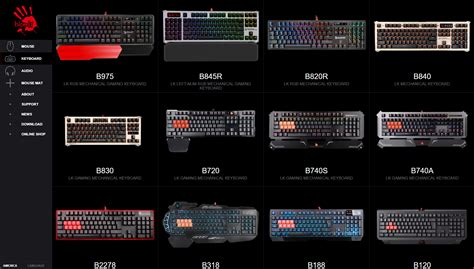 A4Tech Bloody B318 LK Gaming Keyboard Review, Worth it?