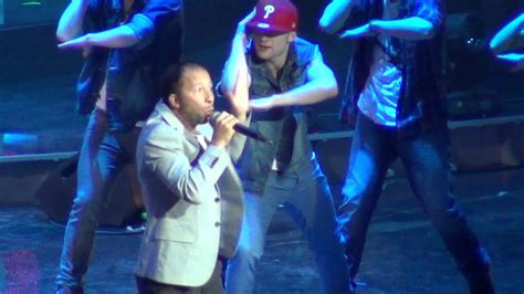 Dj Bobo - Somebody dance with me (Feat