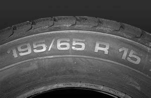 Tyres in Size 195/65 R15 » Online Catalogue » Oponeo