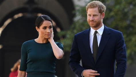 Duchess Meghan Markle adopts Kate Middleton's clever
