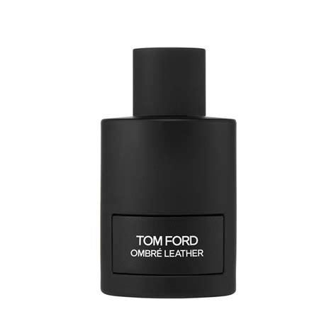 The 10 Best-Selling Perfumes at Sephora Right Now | Who