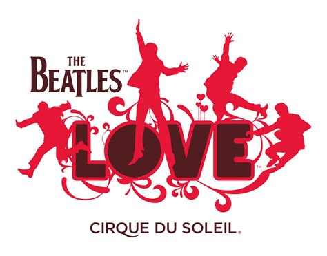 The Beatles logo and symbol, meaning, history, PNG