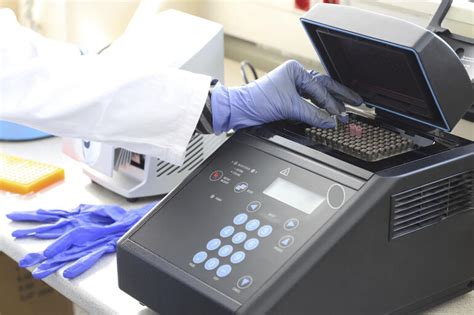 When your genome costs less than your iPhone: The