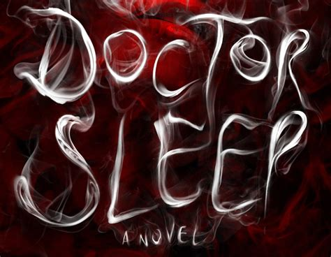 Doctor Sleep by Stephen King: review   The Star