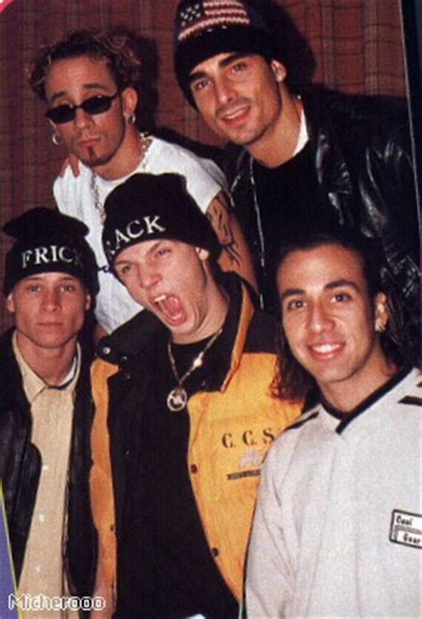 BSB GROUP PICTURES