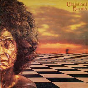 Classical Heads   Discogs